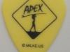 apex-140-2