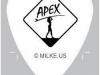 apex-140