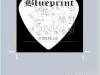 blueprint-140