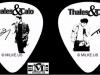 thales-caio-140