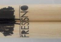 Fresno / BELL