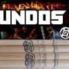 Raimundos / CAIO CUNHA