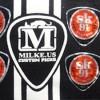 Skank SK 91 Futebol 2012 / Milke.us