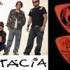 Tianastacia / Milke.us