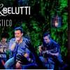 Marcos & Belutti / Milke.us