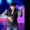 Eduardo Costa / Milke.us