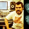 Xandão O Rappa – Estudio Carocu / Milke.us