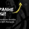 Bell Marques / Milke.us