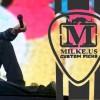 Skank Samuel Rosa Velocia / Milke.us