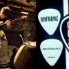 Christiano Lima Sofranz / Milke.us