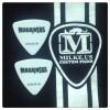 Magaivers / Milke.us