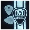 WWA Music Management / Milke.us