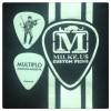 Multiplo – Marco Moletta / Milke.us