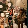 A Banda Mais Bonita Da Cidade / Milke.us