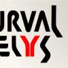 Durval Lelys / Milke.us