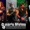 Diego Lessa – Salario Minimo / Milke.us