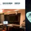 Midas Studios Brasil / Milke.us