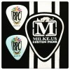 BPC / Milke.us