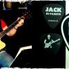 Jack Pasetti