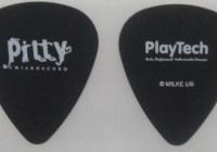 Pitty – Martin / Milke.us
