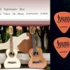Bruna Viola – Universal Music Brasil