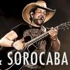 Fernando & Sorocaba / Milke.us