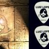 Luiz Lopez / Milke.us