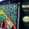 MHSH – Entre Folhas