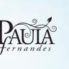 Paula Fernandes Amanhecer 2015