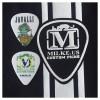 Javalli / Milke.us