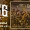 Sioux 66 2016