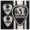 Wilson Sideral / Milke.us