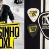 Celsinho Voxl / Milke.us