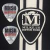 Milke – MHSH / Milke.us