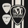 Engrennagem / Milke.us