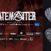 Hatematter / Milke.us