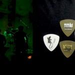 titas milke.us pick 2012